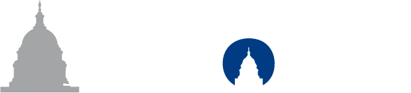 Washington Diplomat